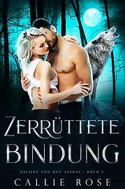 Zerruttete_Bindung_Ebook_Cover.jpeg