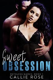 Sweet_Obsession_FINAL.jpg
