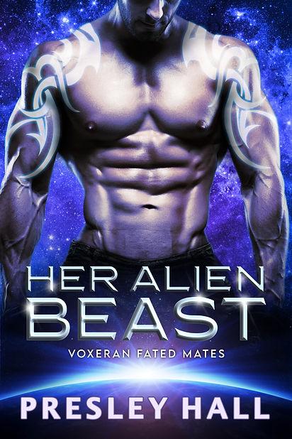 Her_Alien_Beast_Ebook_REAL.jpg