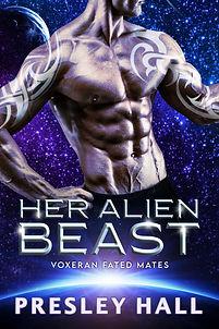 Her_Alien_Beast_Ebook.jpg