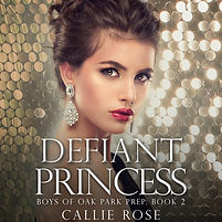 defiant princess new audio.jpg