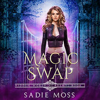 Magic_Swap_Audiobook.jpg