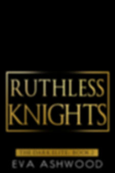 Ruthless_Knights_Placeholder_cover.jpg
