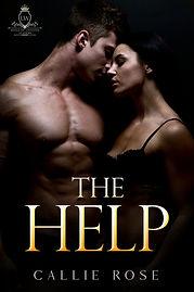 The_Help_Redo_NEW_03-21-21.jpeg