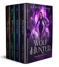 Last Shifter Boxed Set Cover.jpg
