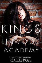 Linwood Complete Series Cover FINAL.jpg