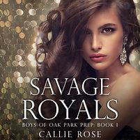 savage royals new audio.jpg