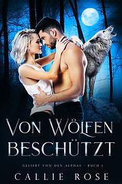 Von_Wolfen_beschutzt_Ebook_Cover.jpeg