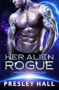 Her_Alien_Rogue_Ebook.jpeg