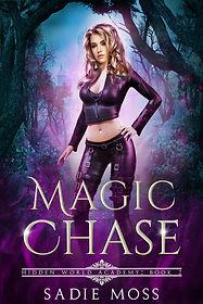 Magic_Chase_Ebook_Final (1).jpeg