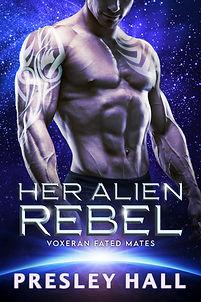 Her_Alien_Rebel_Ebook_REAL.jpeg