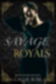 Savage Royals Cover.jpg