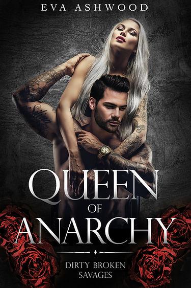 Queen of Anarchy Ebook.jpg