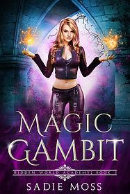 Magic_Gambit_Ebook_Final.jpg