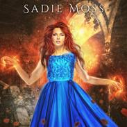 Sadie Moss - Consort of Rebels - s.jpg