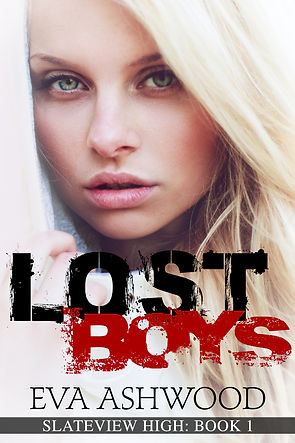 Lost_Boys_Slateview_Ebook.jpg