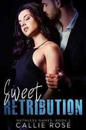 Sweet_Retribution_FINAL.jpg