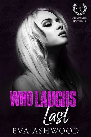 who_laughs_last_cover.jpg