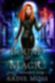 Bound by Magic Redo Ebook FINAL.jpg