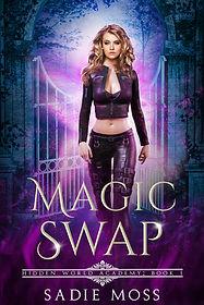 Magic_Swap_Real_Ebook_Final (1).jpeg