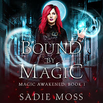 Bound by Magic AUDIO MAY.jpg