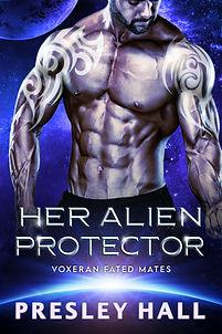 Her_Alien_Protector_Ebook.jpeg