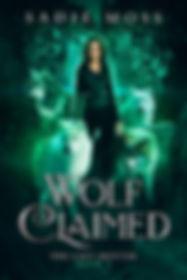 Wolf Claimed Final.jpg