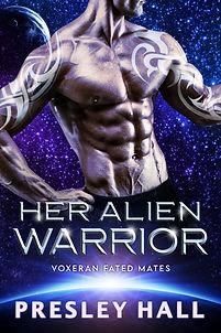 Her_Alien_Warrior_Ebook.jpg
