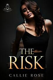 The_Risk_Redo_NEW_03-21-21.jpeg