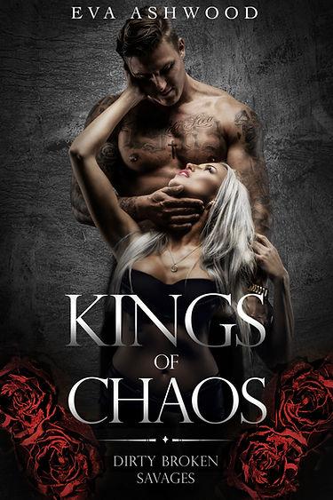 Kings of Chaos ebook.jpg