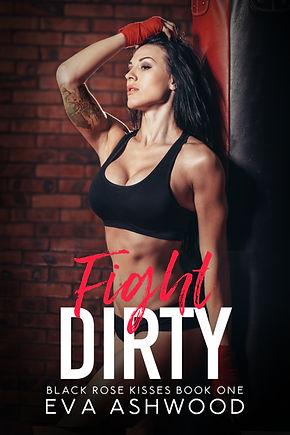 Fight_Dirty_Ebook_FINAL.jpg