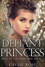 Defiant Princess Recover.jpg