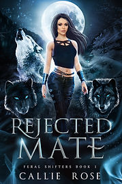 Rejected_Mate_NEW_HEAD_ebook_cover.jpeg