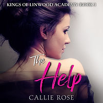 the help cover audio.jpg
