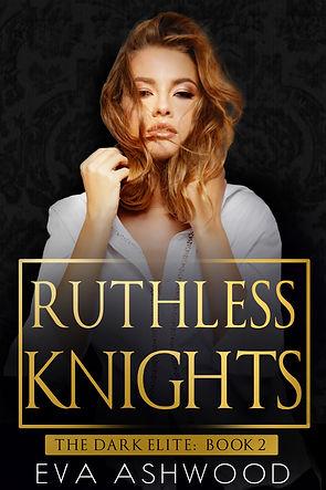 Ruthless Knights REAL.jpg