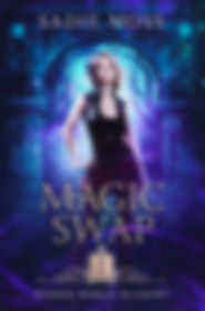 Magic Swap Cover.jpg