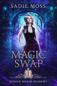 Magic Swap Cover.jpg