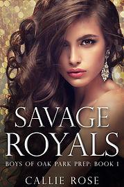 Savage Royals Recover.jpg
