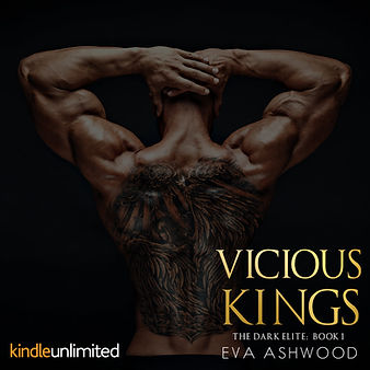 vicious kings blank back.jpg