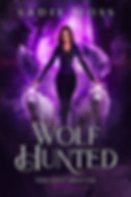 Wolf Hunted cover.jpg