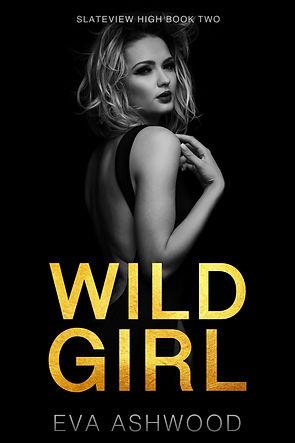 Wild Girl Redo Ebook.jpg