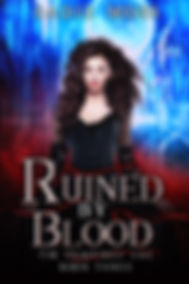 Ruined by Blood cover final.jpg
