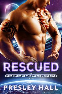 Rescue Ebook Cover.jpg