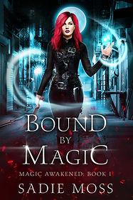 Bound by Magic Ebook MAY.jpg