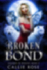 Broken_Bond_Ebook.jpg