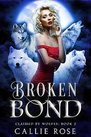 Broken_Bond_Ebook.jpg
