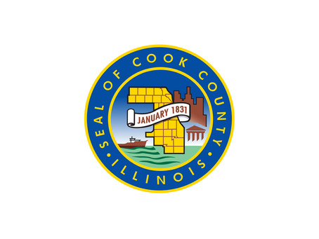 Cook Co. Postpones Delinquent Property Tax Auction