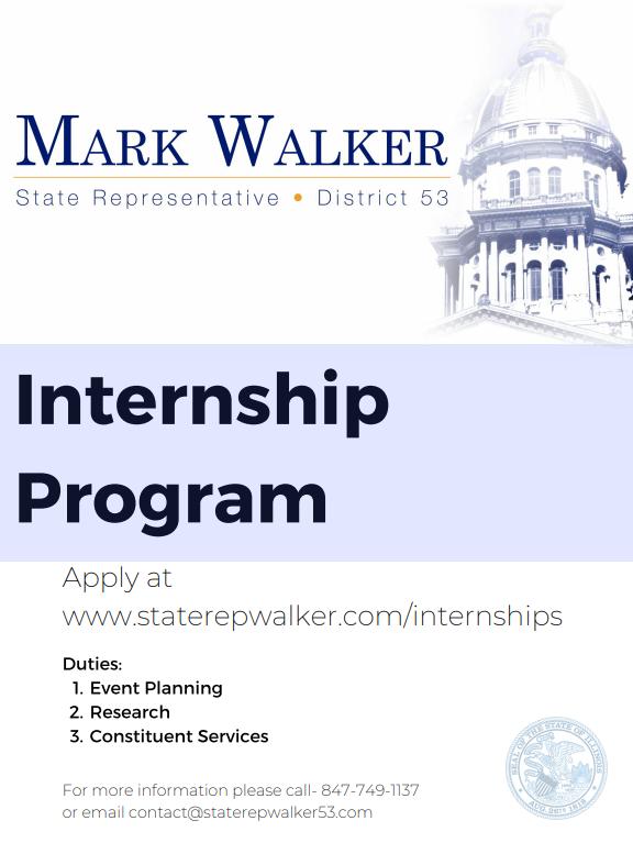 Internship Program Flyer.png