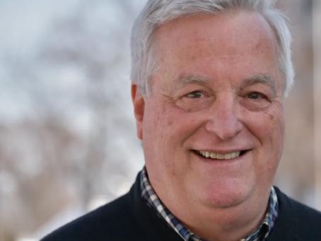 State Rep. Walker Applauds Signing of Legislation Protecting Sexual Assault Survivors