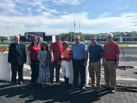 """Walker Hosts Crawford County Farm Bureau through """"Adopt-A-Legislator"""" Program"""
